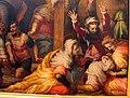 Il poppi, crocifissione, da mon. crocetta 05.JPG