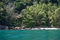 Ilha-das-couves-ubatuba-180921-037.jpg