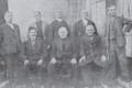 Ilindenci in Ohrid 1941.png