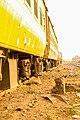 Ilorin Train Terminal, kwara state.jpg