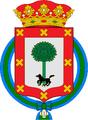 Image-Duke of Palma Coat of arms.png