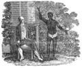 Image from Poems Written During the Progress of the Abolition Question In the United States, page 50.png