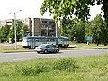 Imanta - panoramio (35).jpg