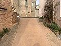 Impasse Vieux Bourg - Solutré-Pouilly (FR71) - 2021-03-02 - 1.jpg