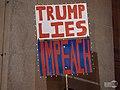 ImpeachTrumpEve-Pgh-3-59688 (49235724146).jpg
