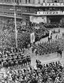 Imperial Japanese Army Commemoration Day in 1944.JPG