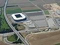 Impuls Arena 0909 02 - panoramio.jpg