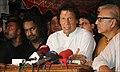 Imran Khan Arif Alvi.jpg