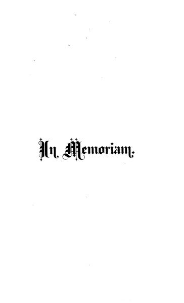 File:In Memoriam. Matthew Fontaine Maury.djvu