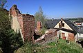 In Wildenfels Sachsen 2H1A8913WI.jpg