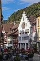 In der Unterstadt von Stein am Rhein.jpg