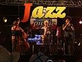Inagawa Jazz (4).jpg