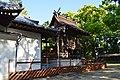 Inano-jinja, honden-1.jpg