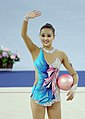 Incheon AsianGames Gymnastics Rhythmic 18 (15420112015).jpg