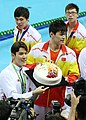 Incheon AsianGames Swimming 58.jpg
