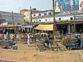 India-5112 - Flickr - archer10 (Dennis).jpg