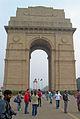 India - Delhi - 014 - India Gate (2129447855).jpg