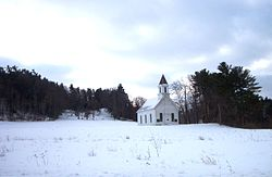 IndianCastleChurch afar December2007.jpg