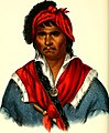 Indian Biography (1800) (14760156961).jpg