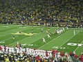 Indiana vs. Michigan football 2013 11 (Indiana on offense).jpg