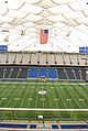 Indianapolis Colts RCA Dome (1563870221).jpg