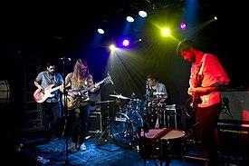 Maps And Atlases Maps & Atlases   Wikipedia Maps And Atlases