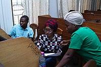 Indieweb and OER in Ghana.jpg