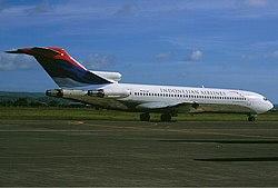 Indonesian Airlines Boeing 727-232-Adv Sim.jpg
