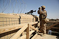 Infantrymen stand by ready to assist during Afghan election runoff 140623-M-OM885-017.jpg