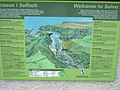 Information about Solva - geograph.org.uk - 1545690.jpg