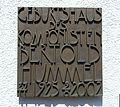 Informationsschild Geburtshaus Bertold Hummel.jpg