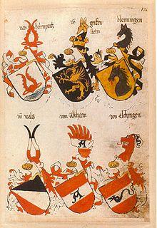 Ingeram Codex 134.jpg