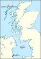 Ingimundr (map).png