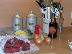 Ingredients carbonade.png
