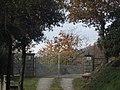 Ingresso a Ca' Mattero - panoramio.jpg