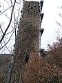 Ingresso alla torre pendente - panoramio.jpg