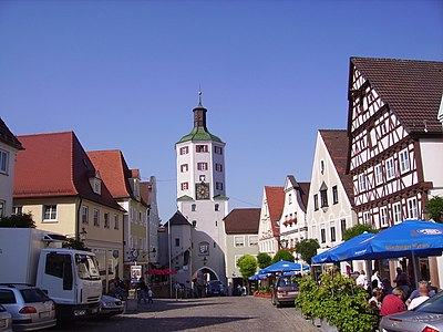 Innenstadt Guenzburg 02.JPG