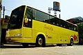 Inocencio Aniceto Transportation - Hino S'elega - 9-17R.jpg