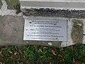 Inschrift für Hans Bernhard Sprung (119).jpg