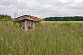 Insektenhotel im Landschaftsschutzgebiet Brelinger Berg IMG 3075.jpg