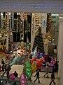 Inside Broad Street Mall, Reading at Christmas - geograph.org.uk - 1291976.jpg