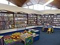Inside Riverview Park library (32726122140).jpg
