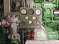 Inside SS Rotterdam, Machine kamer, foto 3.JPG