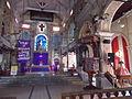 Inside Santa Cruz Basilica.JPG