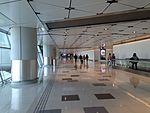 Inside view of Hong Kong International Airport 2.JPG