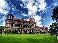 Institute for Advanced Study, Rashtrapati Niwas, Shimla, Himachal Pradesh, India.jpg