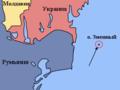Insula Serpilor map-ru.png