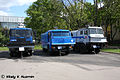 Integrated Safety and Security Exhibition 2008 (61-15).jpg
