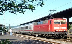 InterCity 432 Wittlich.jpg