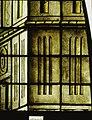 Interieur, glas in loodraam NR. 28 C, detail F 10 - Gouda - 20258844 - RCE.jpg